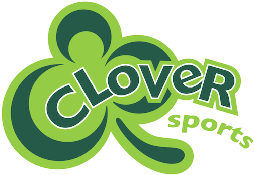 Clover-Sports-Logo.png